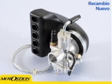 Carburador POLINI CP D.21 VESPA 125 ET3 (2012103) Carburadores Carburadores