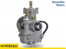 Carburador POLINI CP D.21 (2012101) Carburadores Carburadores
