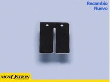 Lámina Polini VESPA 0,30mm (2130500) Cajas de l?minas Cajas de l?minas