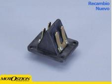 Caja de láminas Polini, Big Valve Honda GP (213.0038) Cajas de l?minas Cajas de l?minas