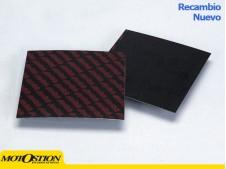 Kit Polini de láminas de carbono para recortar (2130603): 110x100 mm, grosor 0\'45 g Cajas de l?minas Cajas de l?minas