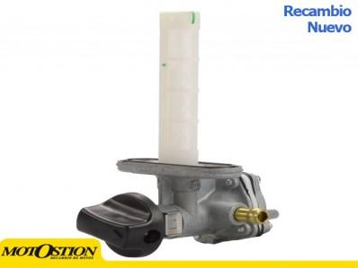 Gasolina grifo Tourmax FPC-313