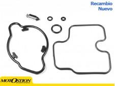 "\""Kit Reparación de carburador Honda CB500 Accesorios y recambios Accesorios y recambios"