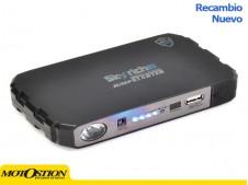 Booster inteligente de litio Skyrich HJMF4000-12 Cargadores de bater?a Cargadores de bater?a