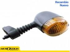 Cristal Inter. tra RH New Aerox Intermitentes Intermitentes