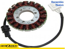 ESG952 Stator Yamaha YZF-R6 (06-ON) - 115/42 Estatores Estatores