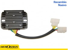 ESR612 Regulator/Rectifier Hyosung - 32800HN9110 Reguladores Reguladores