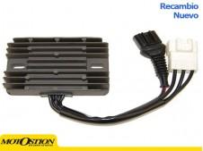 ESR688 Regulator/Rectifier Suzuki VZR1800 M109 (06-ON) Reguladores Reguladores