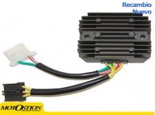 ESR912 Regulator/Rectifier Aprilia RSV/RST1000 (98-05) Reguladores Reguladores