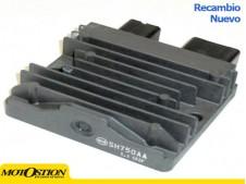 Regulador Arrowhead AHA6073 Reguladores Reguladores