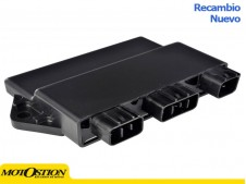 CDI DZE 10216 Reguladores Reguladores