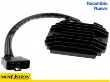 Regulador Arrowhead AKI6037 Reguladores Reguladores