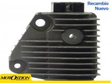 Regulador Arrowhead AYA6052 Reguladores Reguladores
