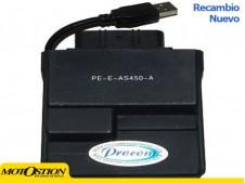 CDI/ECU Programable Electrosport PE-E-AS450-A LTR450 Cdi Cdi