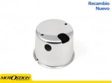 Cubre marcador aluminio Bonneville -´10 LSL 727T024 Marcadores y sensores Marcadores y sensores