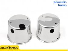Cubre marcador aluminio Thruxton -´10 LSL 727T031 Marcadores y sensores Marcadores y sensores