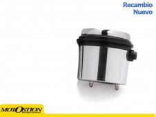 Cubre marcador aluminio Bonneville \'11- LSL 727T056 Marcadores y sensores Marcadores y sensores