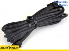 Cable de temperatura 2m KOSO BO002000 Marcadores y sensores Marcadores y sensores