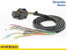 Cableado principal para KOSO DB01R BO018000 Marcadores y sensores Marcadores y sensores