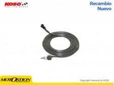 Convertidor de  señal analogica a digital KOSO BF580000 Marcadores y sensores Marcadores y sensores
