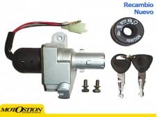 Cerradura contacto Neo\'s -01 Kits de cerradura Kits de cerradura