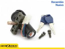 Cerradura contacto Aprilia Rally Kits de cerradura Kits de cerradura