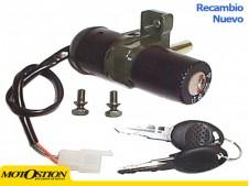 Cerradura contacto Aprilia Di Tech Kits de cerradura Kits de cerradura