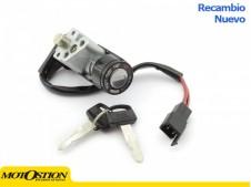 Cerradura contacto Honda SFX / SRX Kits de cerradura Kits de cerradura