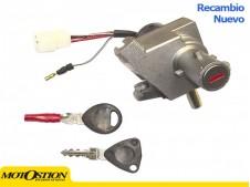 Cerradura contacto Maxter 125/150 Kits de cerradura Kits de cerradura