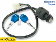 Cerradura Beta RR50 C/Kms digital Kits de cerradura Kits de cerradura