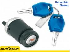 Cerradura Beta RR50 C/Kms analogico Kits de cerradura Kits de cerradura