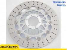 Disco de freno delantero NISSIN SD-507 CBR900RR 98-99 Discos de freno nissin Discos de freno nissin