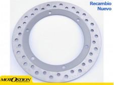 Disco de freno delantero NISSIN SD-509 GL1500 88-00 Discos de freno nissin Discos de freno nissin
