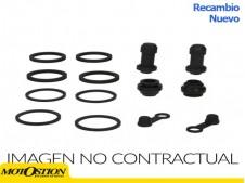 "\""Kit Reparación pinza de freno ZX6R,ZX636 Kits de reparaci?n de bomba y pedal de freno Kits de reparaci?n de bomba y pedal de f"