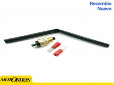 Interruptor luz de freno (KITCS1) Accesorios beringer Accesorios beringer