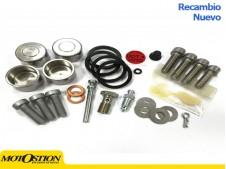 Kit de reparación para Pinza de freno de 6 pistones Aerotec® (KITREP6PCALIP) Accesorios beringer Accesorios beringer