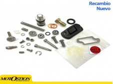Kit de reparación para Bomba BRO9/10 - CRO9 (KITREPBRO10) Accesorios beringer Accesorios beringer