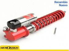 Amortiguador Bitubo delantero gas botella PV016YEP01 Amortiguadores de gas Amortiguadores de gas