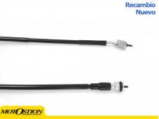 Cable cuentakilómetros Suzuki Cables cuenta km Cables cuenta km