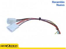 Cableado instalación eléctrica Vespa 084354 Cableados / instalaciones completas Cableados / instalaciones completas