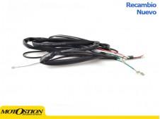 Cableado instalación eléctrica GRABOR 142965 Vespa V50 Special (V5B1T) Cableados / instalaciones completas Cableados / instalaci