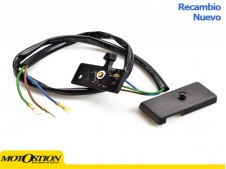 Mando de intermitencias VESPA 164516 PX80, PX125, PX150, PX200 (78-83) Mandos de luces y conmutadores Mandos de luces y conmutad