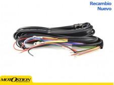 Cableado instalación eléctrica Vespa 084354001 Cableados / instalaciones completas Cableados / instalaciones completas