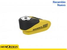 Candado de disco con alarma Oxford XA10 LK272 Candados de disco Candados de disco
