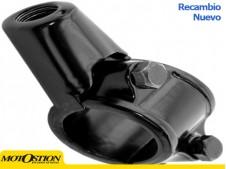 Abrazadera retrovisor M8/125 R/D Adaptadores y accesorios Adaptadores y accesorios