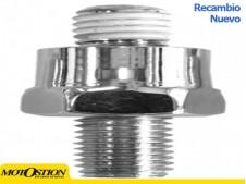 Adaptador para retrovisores Universal M8/125 Adaptadores y accesorios Adaptadores y accesorios
