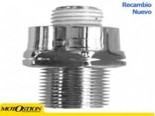 Adaptador para retrovisores Universal M10/125 Adaptadores y accesorios Adaptadores y accesorios