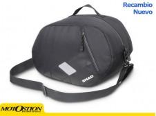 Bolsa interna para maletas laterales SHAD SH36-SH35 Bolsas y alforjas Bolsas y alforjas