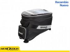 Bolsa depósito SHAD SL23B Bolsas y alforjas Bolsas y alforjas