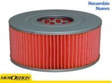 Filtro de Aire Hiflofiltro HFA1002 Filtros de aire hiflofiltro Filtros de aire hiflofiltro